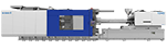 Термопластавтомат Si-1300-6