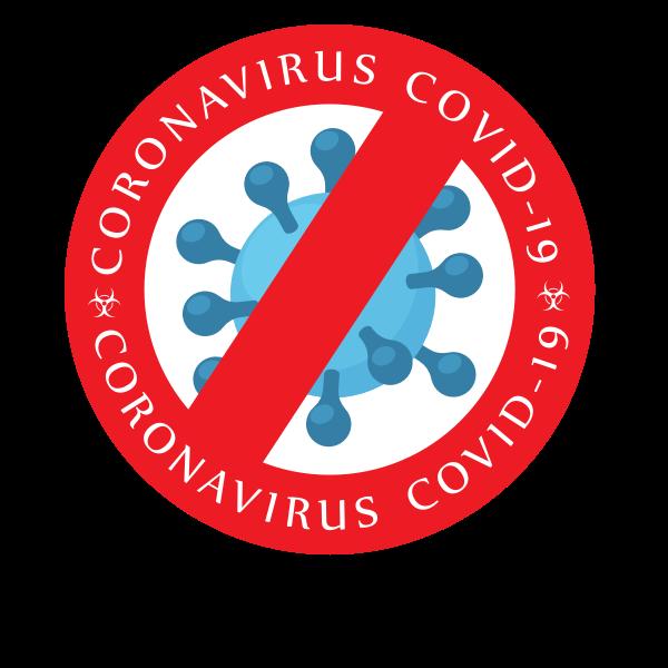 Литье пластмасс в период пандемии коронавируса